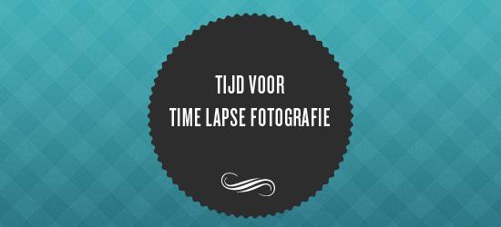 time-lapse-fotografie